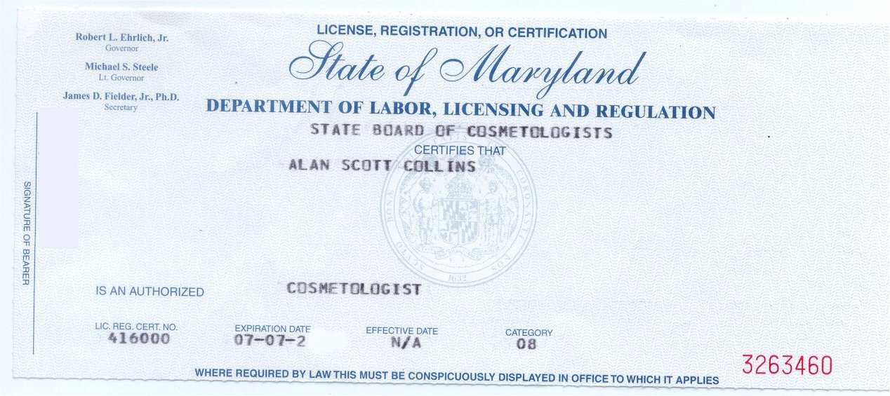 Cosmetologist-License ... .co.uk/waterway-cosmetology-license-virginia ...